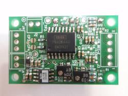 超小型ロードセルアンプ[BEC-E-LCAMP]