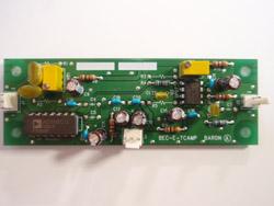 熱電対アンプ[BEC-E-TCAMP]