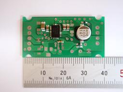 超小型降圧型コンバータ基板.jpg